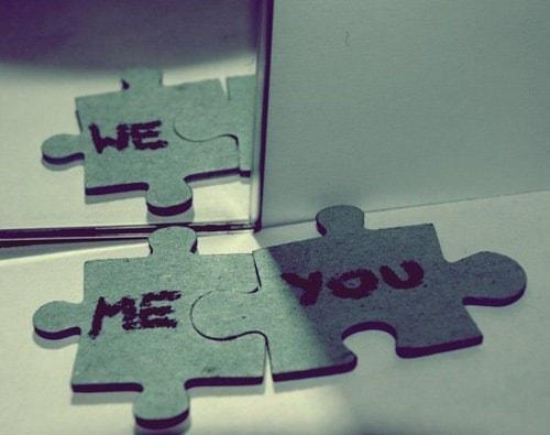 me you we fotografie