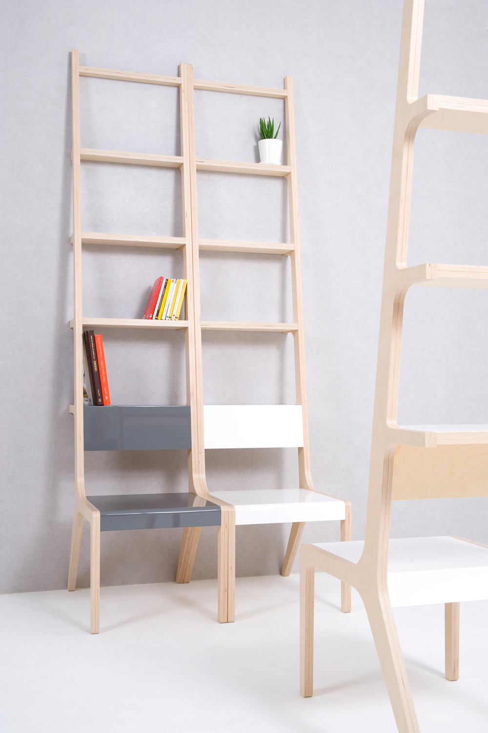 objet chair