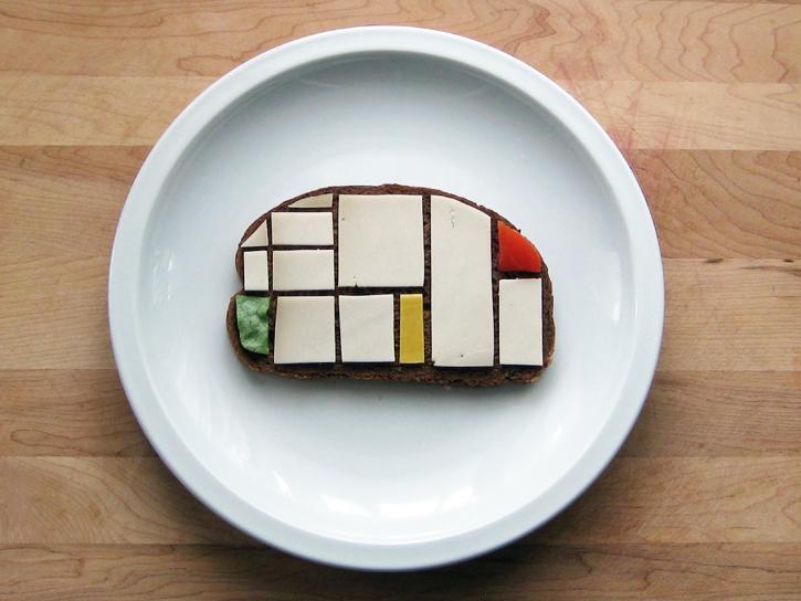 sandwichpollock