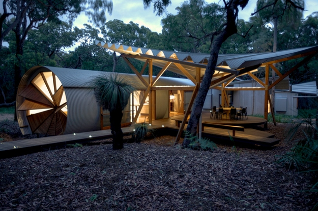 architektur blog