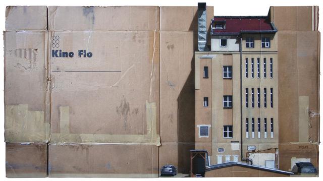 cardboard-5