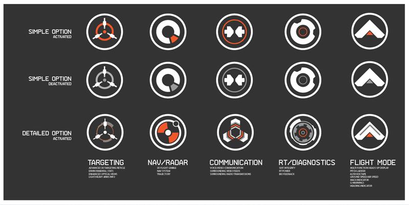 design blog avengers