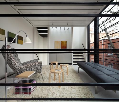 Architektur Design