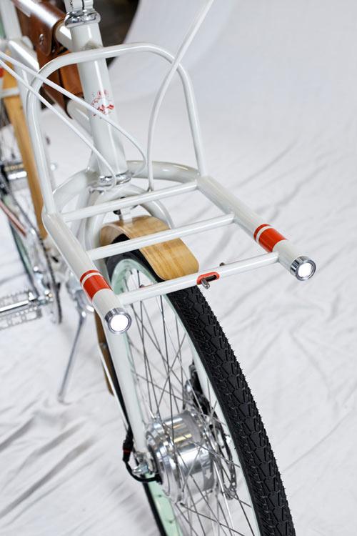 ideo utility bike