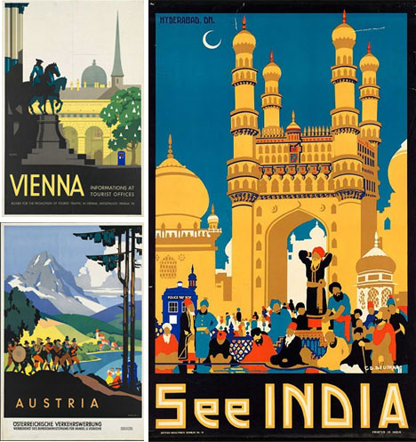 doctor-who-travel-posters