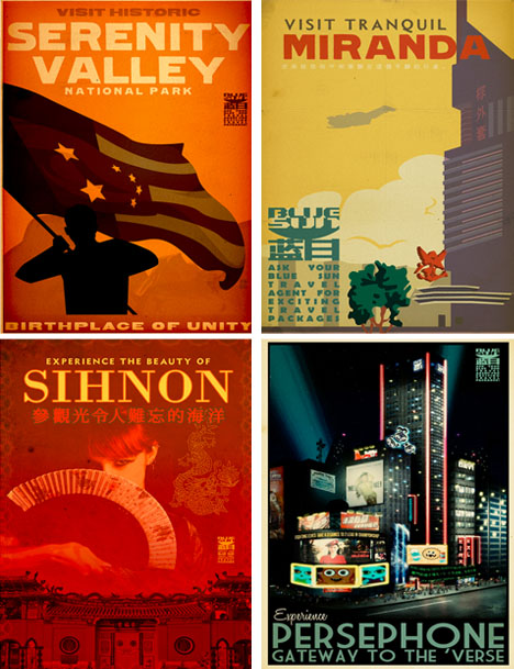firefly-serenity-travel-posters