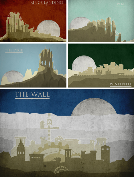game-of-thrones-city-posters