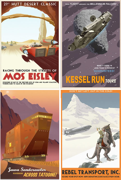 star-wars-rebel-travel-posters