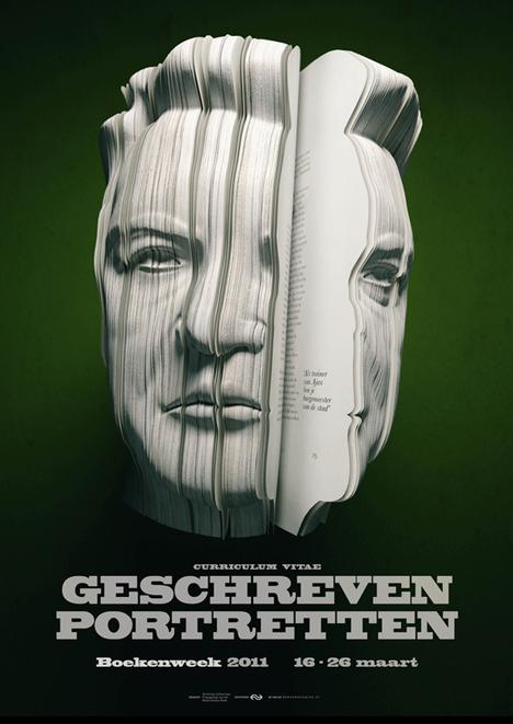 face-book-3d-printing