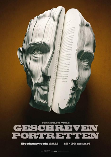 face-book-guerrilla-marketing