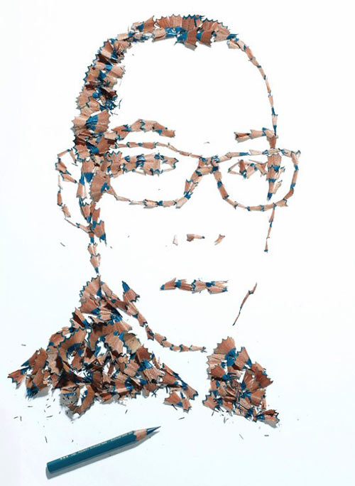 kyle-bean-pencil-shavings-4