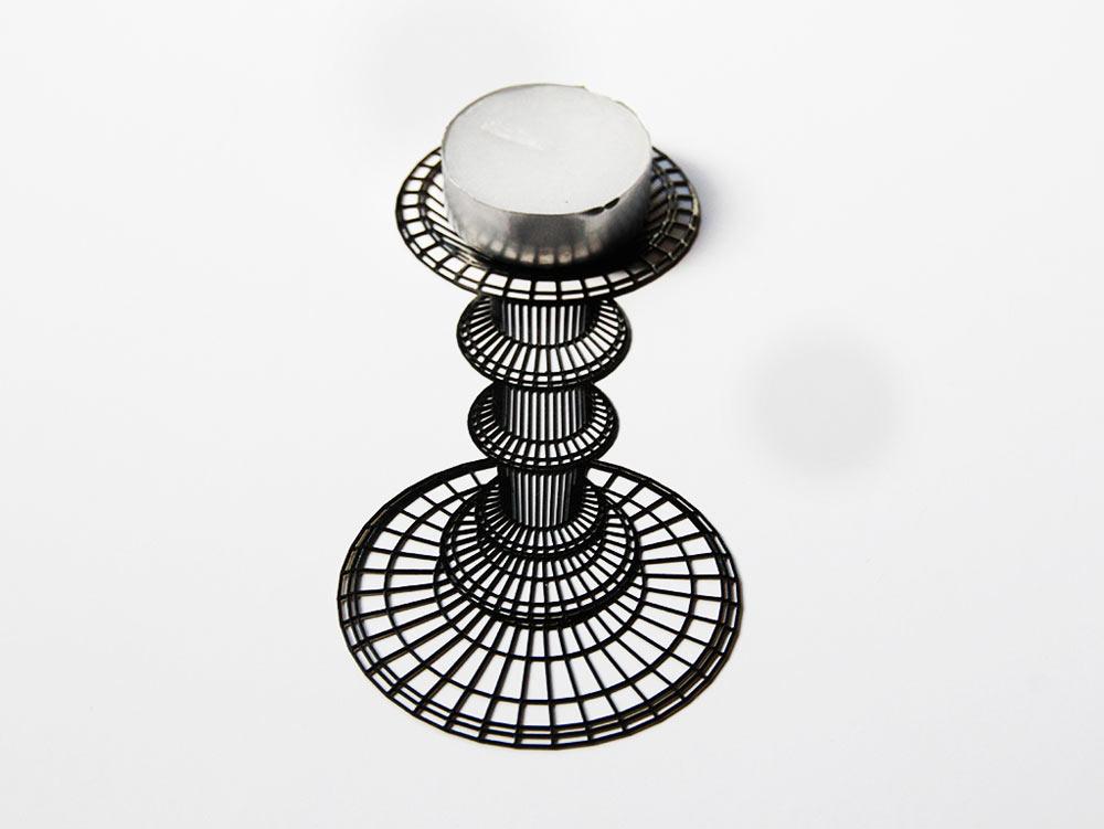 Flatlight-Candleholder-Studio-Cheha-1