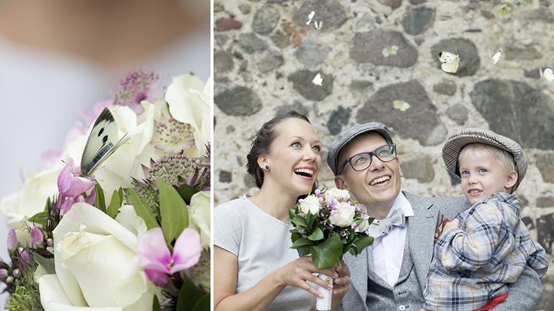 Hochzeitsfotografie_AltLandsberg_27