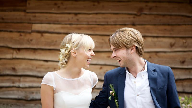 Hochzeitsfotografie_Berlin_Weise_0021