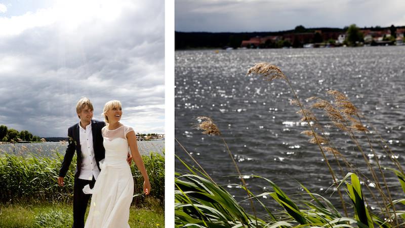 Hochzeitsfotografie_Berlin_Weise_0041