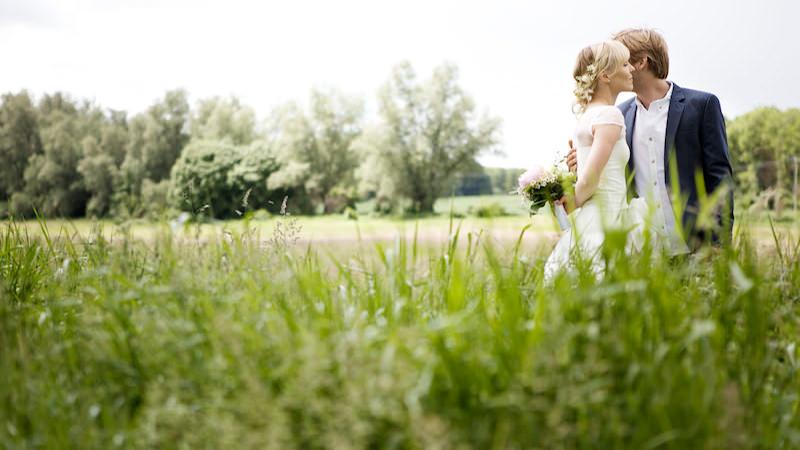 Hochzeitsfotografie_Berlin_Weise_0121