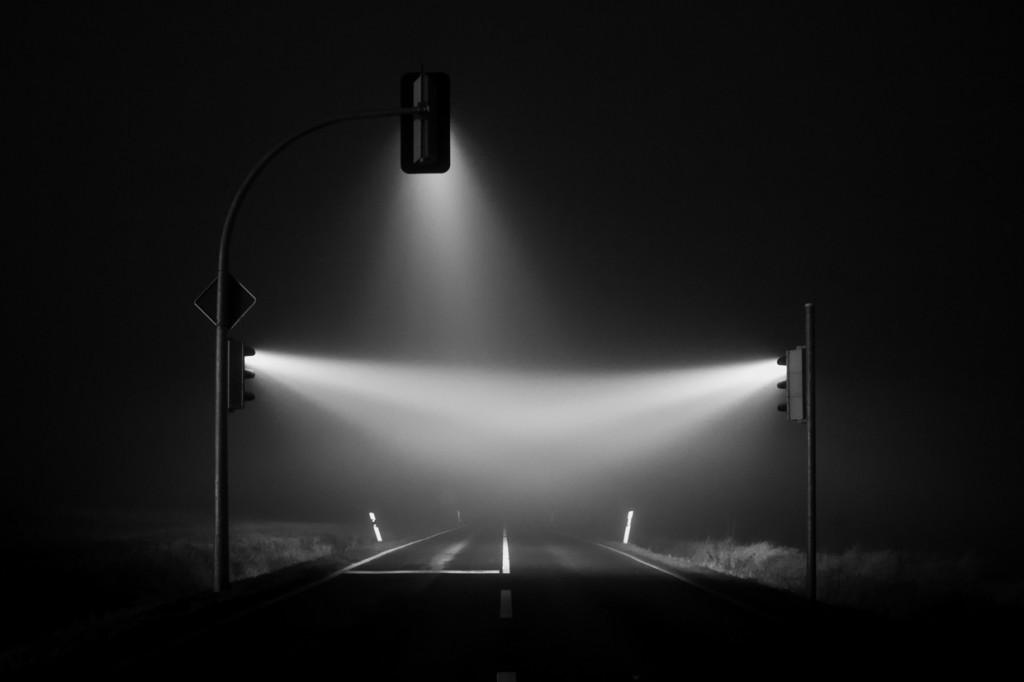 lights-5