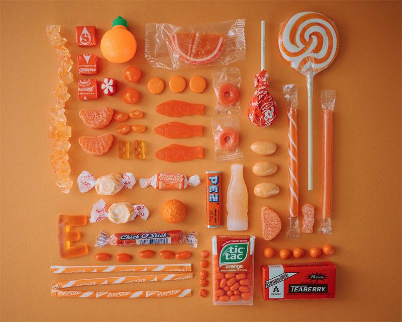 Emily Blincoe Food Design