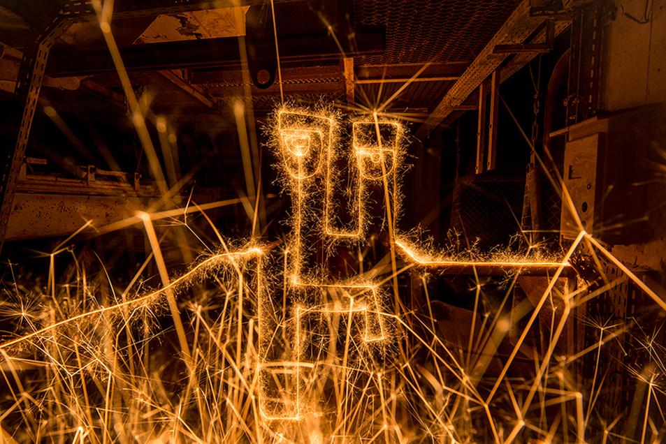 Licht Design Blog
