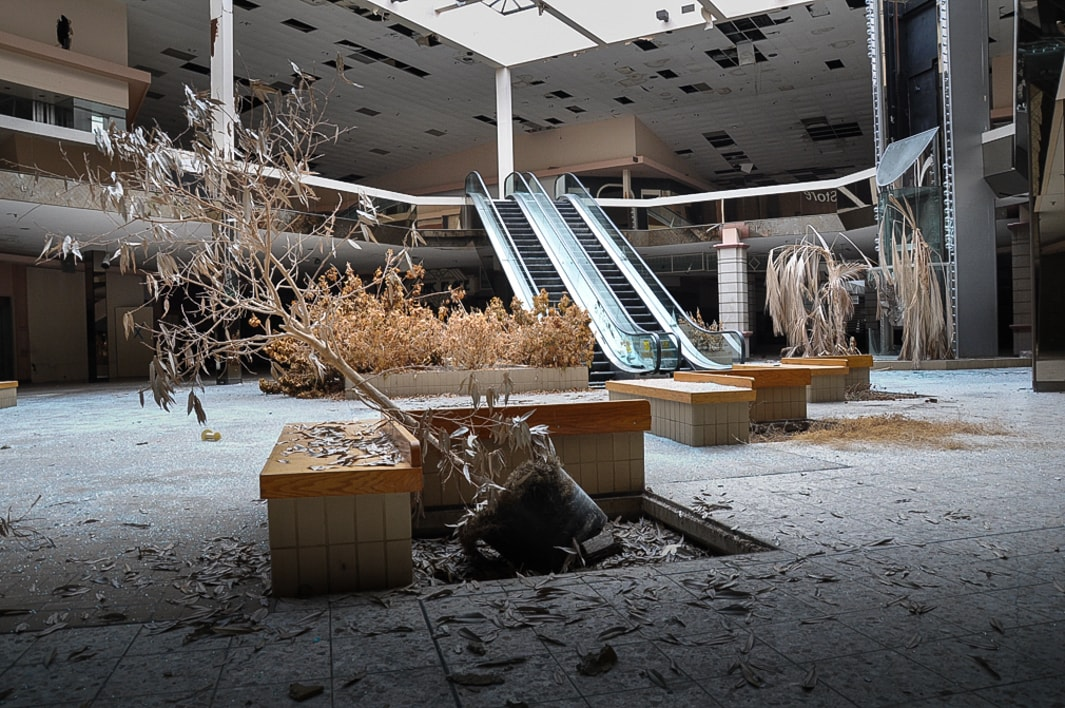 Rolling Acres Mall-Ohio1065.jpg.CROP.original-original