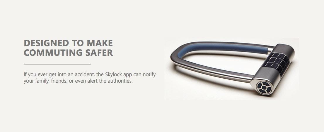 skylock02