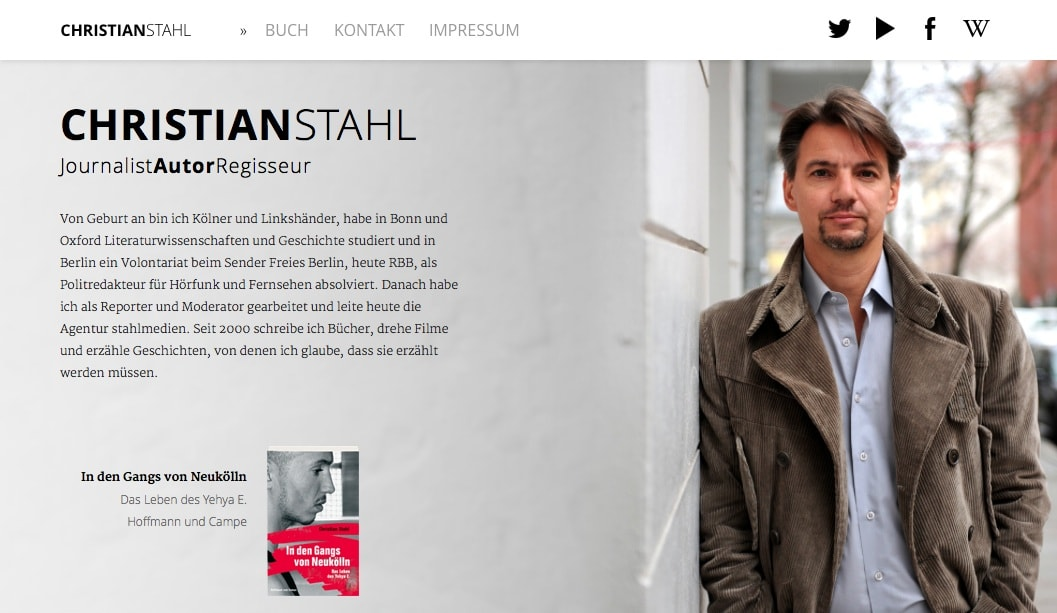 christianstahl_website