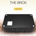 brck-router