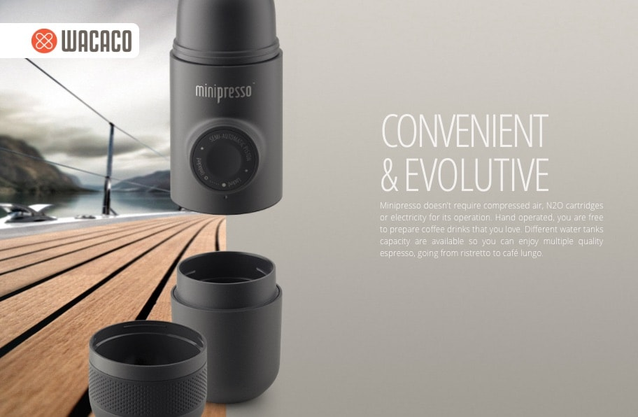 wacaco minipresso kaffeemaschine 03