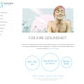 webdesign theravita