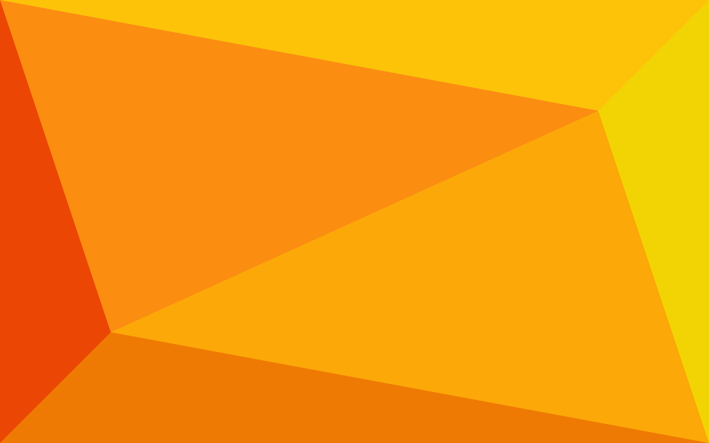2880 x 1800 png 16kBTriangle