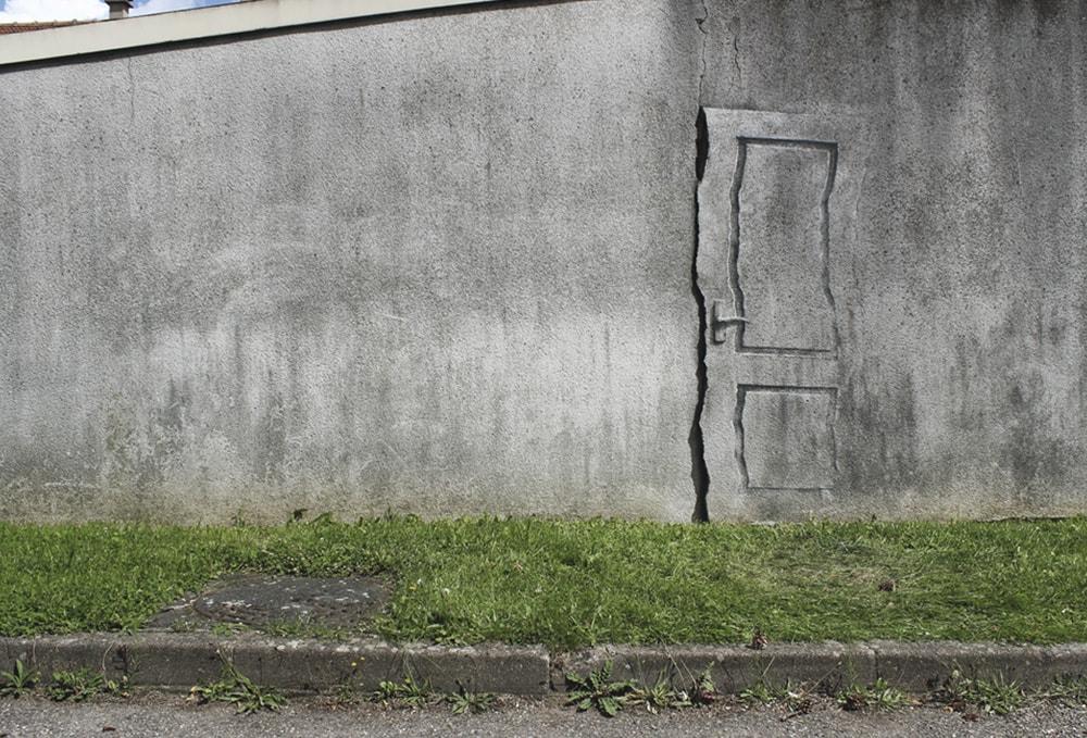 street art pejac