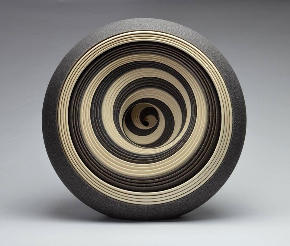 Design - Ceramics by Matthew Chambers