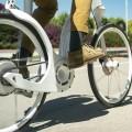 Flybike ebike