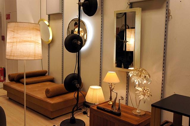 die 6 design b rse in berlin coffeebreak design blog. Black Bedroom Furniture Sets. Home Design Ideas