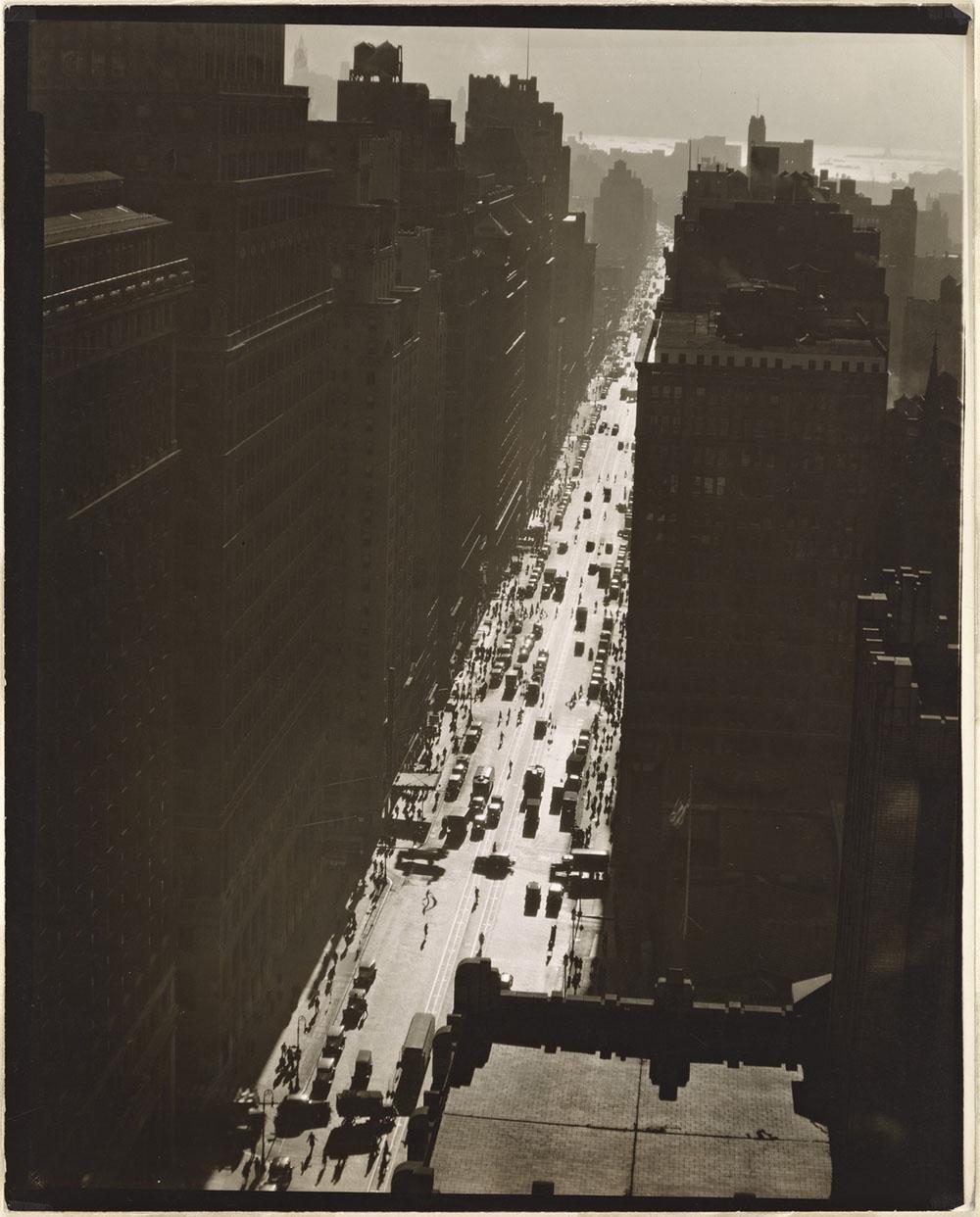 NYPL Lizenzfreie Bilder