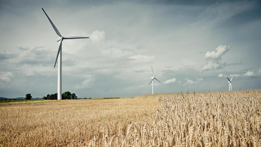 Energie effizienter nutzen