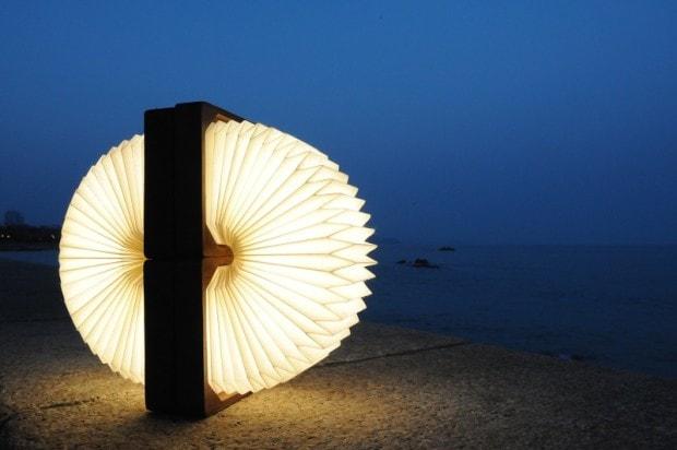 Orilamp Licht Design