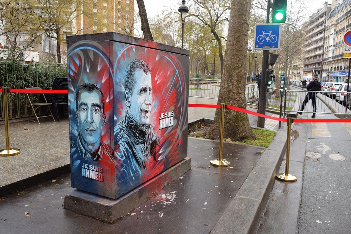 c215 street art design blog