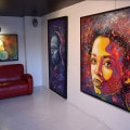 c215 street art design blog