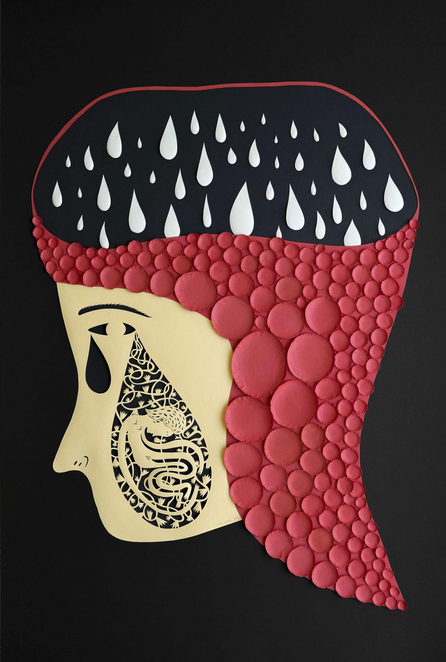 design blog illustration