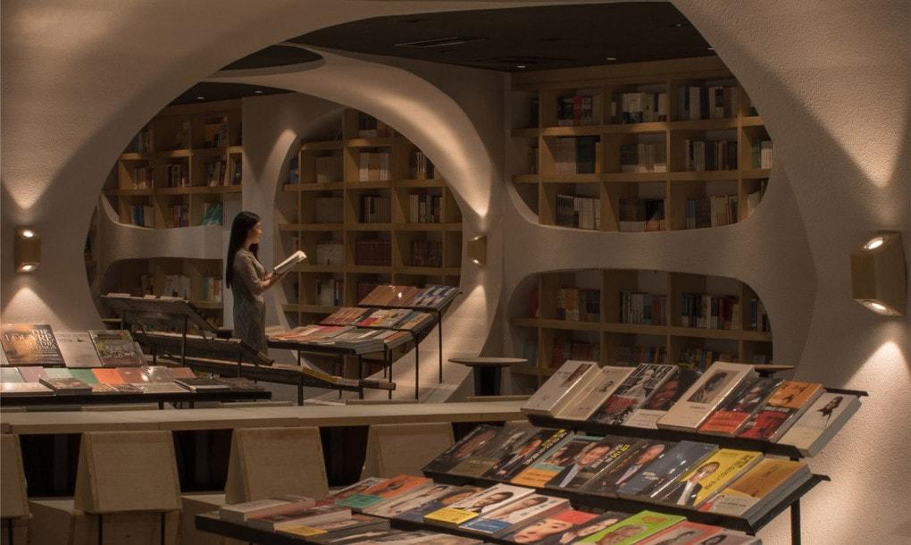 Yangzhou-Zhongshuge-bookshop-by-XL-Muse-10-1020x610