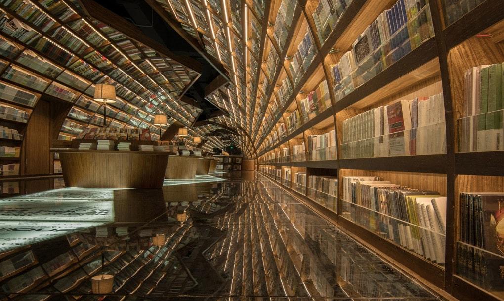 Yangzhou-Zhongshuge-bookshop-by-XL-Muse-8-1020x610