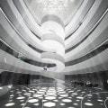 Symbiosis Architektur