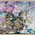 Rebirth - Manabu Ikeda