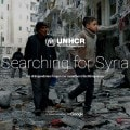 searchingforsyria