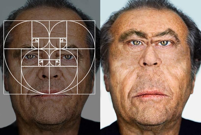 Dr. Fibonazi's Plastic Surgery Clinic by Igor K