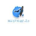 Hej Stylus