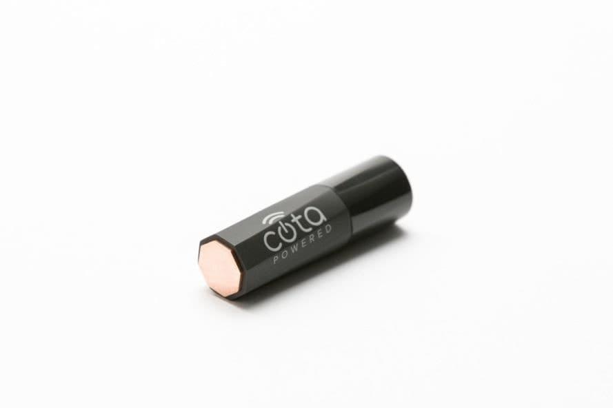 Cota Forever Battery