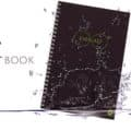 Rocketbook Everlast Notizbuch