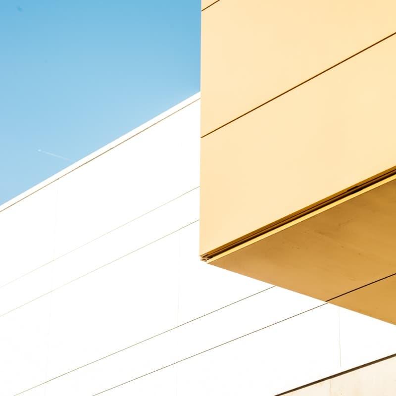 Matthieu Vernot Design Fotografie